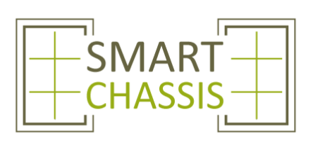 Smart-chassis.be