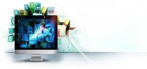 PC minuteweb.be