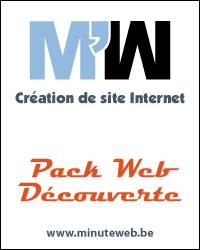 pack-web-decouverte