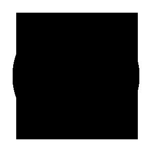 logo_web_300x300